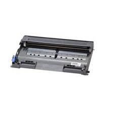 Brother DR360 / DR2100  Remanufactured Drum Toner Unit