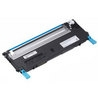 Dell 330-3015 / J069K / 330-3581 Remanufactured Toner Cartridge