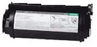 Lexmark 12A7362 / 12A7460 / 12A7462 Remanufactured Toner Cartridge