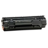 HP CE278A-J Remanufactured Extended Yield Toner Cartridge