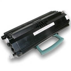 Lexmark E250A21A Remanufactured Toner Cartridge