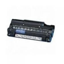 Brother DR200 / DR250  Remanufactured Drum Toner Unit