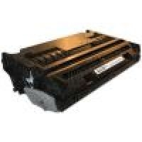 Panasonic UG5540 Remanufactured Toner Cartridge