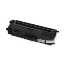 Brother TN315BK Black  Remanufactured Toner Cartridge