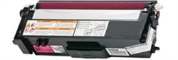 Brother TN315M Magenta  Remanufactured Toner Cartridge