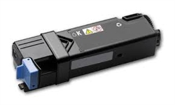 Dell 310-9058 Remanufactured Toner Cartridge