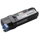 Dell 310-9060 Remanufactured Toner Cartridge