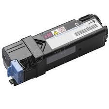Dell 310-9064 Remanufactured Toner Cartridge