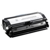 Dell 330-5206 / P982R / 330-5209 / P981R Remanufactured High Yield Toner Cartridge