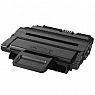 Samsung MLT-D209L / MLT-D209S Remanufactured Toner Cartridge