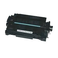 HP CE255A-M Remanufactured MICR Toner Cartridge
