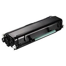 Dell 330-8987 / HMHW3 / 330-8573 / N27GW Remanufactured High Yield Toner Cartridge