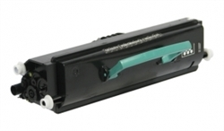 IBM 39V1640 Remanufactured Toner Cartridge