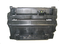 HP CE390A Remanufactured Toner Cartridge