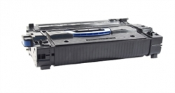 HP CF214X 14X Extended Yield Remanufactured Toner Cartridge