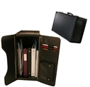"Stebco Tuffide Document Case, 22.25"" Width"