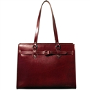 Milano Alexis Business Tote