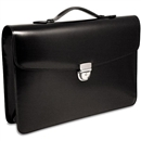 Elements Professional Briefcase