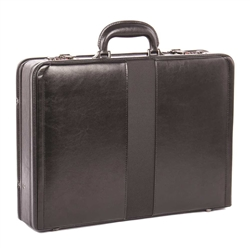 Attaché Business Case