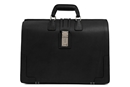 Korchmar Lawyer Litigation Briefcase