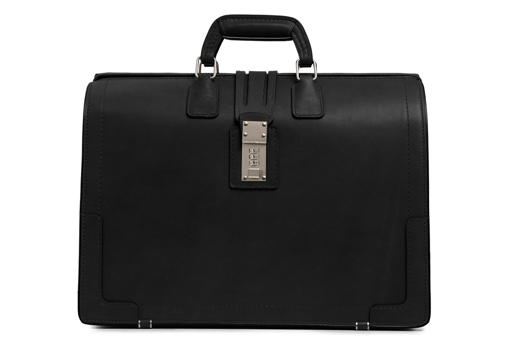 cd224a1f7beb Korchmar Lawyer Litigation Briefcase