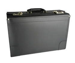Korchmar Workhorse Catalog Case 20""