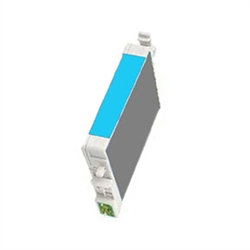 Epson T069220 Remanufactured Ink Cartridge - Cyan