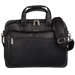 Business Briefcase