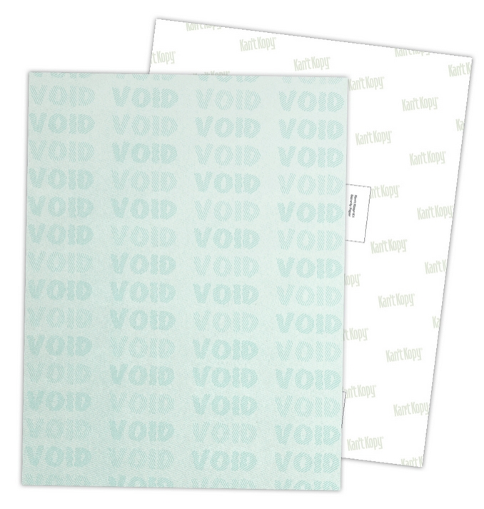 security paper letter size text weight 8 5 x 11 60 offset