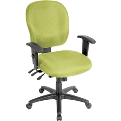 Lorell Task Chair - Color options