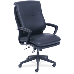 Lorell Infinity Executive Chair