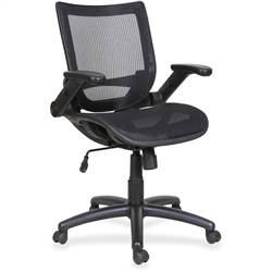 Lorell Task Chair