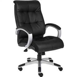 Lorell Executive Chair - Color Options