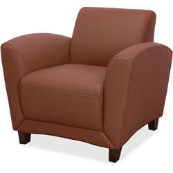 Lorell Club Chair - Color Options