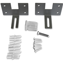 Lorell Panel Wall Brackets