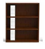 Jade Bookcase J828 by Cherryman
