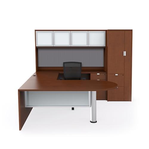 Ch Ja 156n on Amber Collection Cherryman Desks