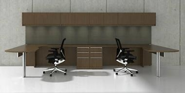 Delicieux Office Furniture Deals