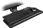 ESI AA360-PL003CC Keyboard Tray Solution