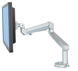 EDGE Articulating Monitor Arm by ESI