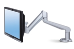 EDGE Heavy Screen Monitor Arm EDGE-MAX by ESI