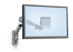 Edge Wall Mount Monitor Arm EDGE-WALL by ESI