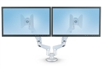 EDGE2 Dual Screen Monitor Arm by ESI
