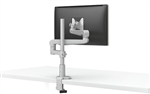ESI EVOLVE1-FF Adjustable Monitor Arm