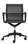 Eurotech Kinetic Series Euro Style Mesh Chair