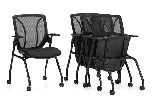 Etonnant Office Furniture Deals
