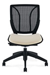 Roma Office Chair 1901L by Global