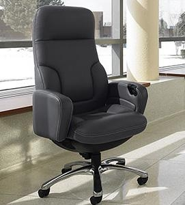 global total office concorde presidential office chair 2409