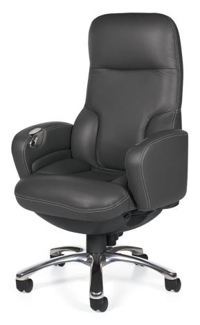 presidential office chair. Concorde Presidential Chair Office Furniture