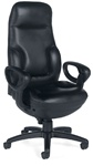 Concorde Executive Office Chair 2424-18 by Global